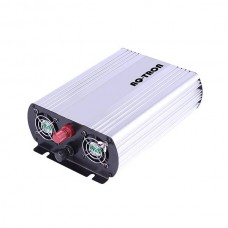 DC/AC INVERTER MODIFIED SINE WAVE 12V 1500W