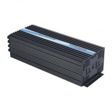DC/AC INVERTER MODIFIED SINE WAVE 24V 4000W