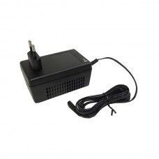 FAST CHARGER 10-20CELLS 1,2A