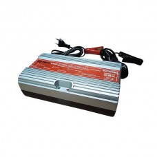 CHARGER 24V 4A