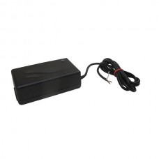 FAST CHARGER  10-20 CELLS 1,8A