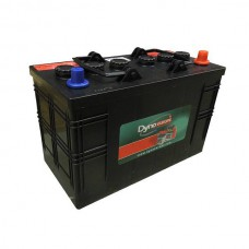 MONOBLOK TRACTION BATTERY 12V 115AH/C20 95AH/C5