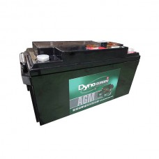 AGM BATTERY 12V 73.3AH/C20 58.7AH/C5 M6