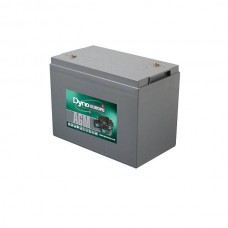AGM BATTERY 6V 178AH/C20 145AH/C5 M8