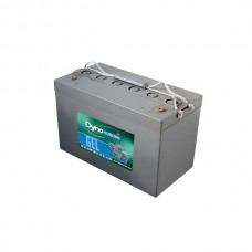 GEL BATTERY 12V 107.4AH/C20 90.5AH/C5 M8