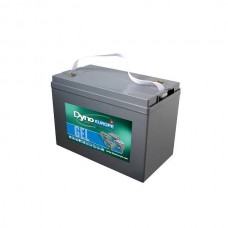 GEL BATTERY 6V 248AH/C20 220AH/C5 M8