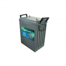 GEL BATTERY 6V 320AH/C20 259AH/C5 M8