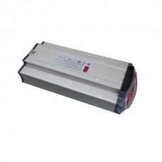 BIKKEL BATTERIJ 24V 11AH BATTERY FIX