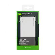 FR_GP POWERBANK LI-ION 3C15A 15.600MAH WIT